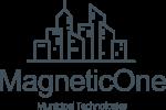 municipal-logo